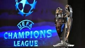 Photo of Approfondimento: La Champions fa ricchi…