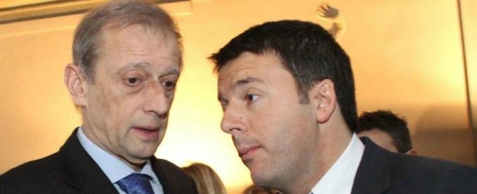 Photo of Riuscirà Fassino a ricompattare il Pd ?
