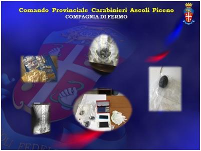 "Photo of Operazione ""Due Mari"". Emesse  12 misure cautelari"