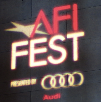 Photo of A Hollywood riparte la stagione degli Awards. AFI  Fest 2017