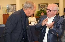Photo of Calcio. Addio Ventura, ma Tavecchio? Resta!