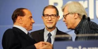 Photo of Ancora un successo per Berlusconi