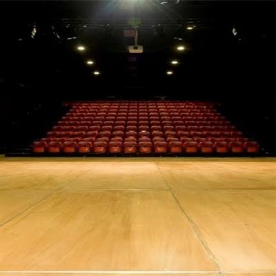 Photo of Al Teatro Centrale Preneste un fine settimana di teatro e cinema per giovani e adulti