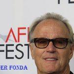 AFI-17-10-Peter Fonda