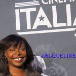 AFI-17-2-Jacqueline Lyanga