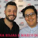 AFI-17-7-Juliana Rojas e Marco Dutra