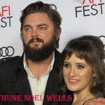 AFI-17-8-Nick Thune-Noel Wells