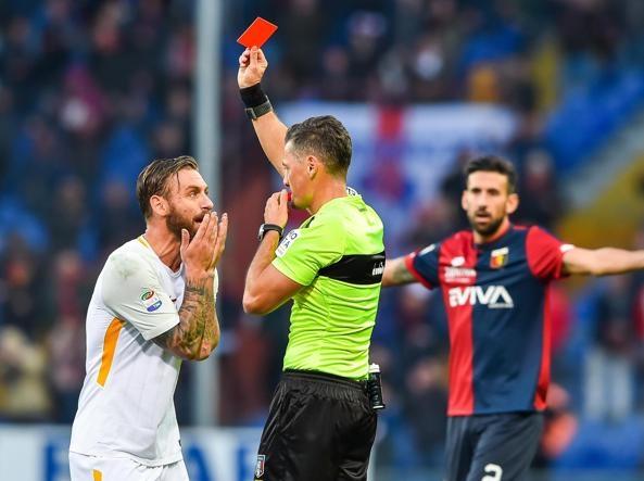 Photo of Serie A. 14ma giornata. Roba da VAR.  CLASSIFICA