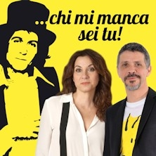 Photo of Teatro Golden –  ' Chi mi manca sei tu' con Marco Morandi