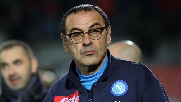 Photo of Serie A,  19a giornata 2017 – Napoli campione d'inverno