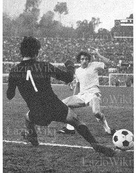 "Photo of Racconti di sport – ""Gli antibiotici….."""