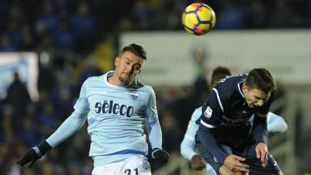 Photo of Serie A,  17a giornata 2017  – Juve in scioltezza, pari europeo tra Atalanta e Lazio. CLASSIFICA