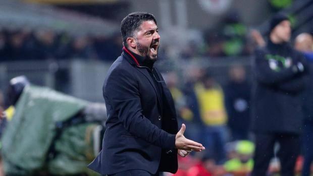 Photo of Coppa Italia: Milan fiammeggiante, incenerita l'Inter!