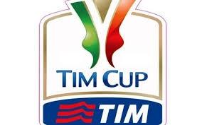 Photo of Calcio Coppa Italia 2017-18. Date e orari degli ottavi