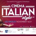 cinema-italian-1-style