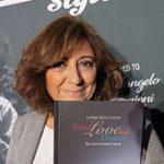 cinema-italian-2-Laura_Delli_Colli