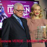 cinema-italian-4-console-Verde-Sarah_Gadon