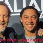 cinema-italian-5-Francesco_Bruni-Jonas_Carpignano