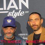 cinema-italian-6-Manetti _Marco-e-Antonio