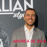 cinema-italian-7-Andrea_De_Sica