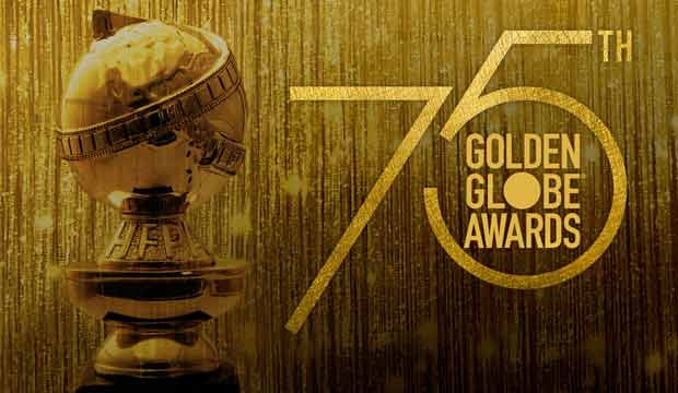 Photo of Golden Globe nominations 2018, il gioco è fatto