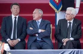 Photo of Si delineano le premesse per l'ingovernabilità del Paese