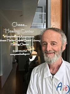 Photo of L'Agopuntura crea ancora scetticismo?… – FOTO E INTERVISTA ESCLUSIVA