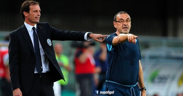 Photo of Serie A – 20ma giornata. Napoli e Juve allungano tra le polemiche. A che VAR giochiamo?
