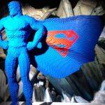 Lego-1 superman