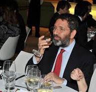Photo of L'ex sindaco Marino condannato in appello per gli scontrini