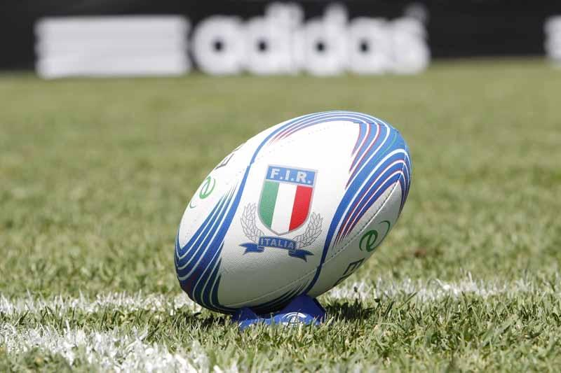 Photo of Rugby,  6 Nazioni al via – Italrugby  crisi di benessere