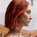 cinema-Lady Bird
