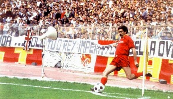 """Photo of Racconti di Sport. Gli angoli di """"PieDino"""""""