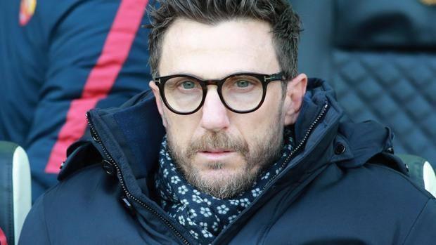 Photo of Serie A, 25ma giornata 2018 – Conferma Roma, Inter a picco