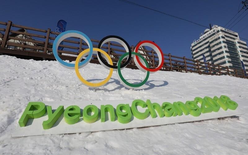 Photo of Il 9 febbraio, al via le Olimpiadi della Neve. Gratis solo sulla Rai