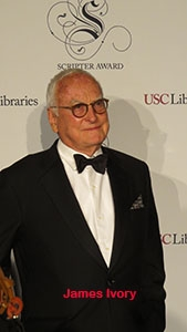 Photo of Contendenti agli Oscars 2018 nominati all' USC Libraries Scripter Awards – FOTO E INTERVISTE ESCLUSIVE