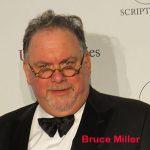 cinema-Bruce Miller