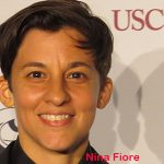 cinema-Nina Fiore