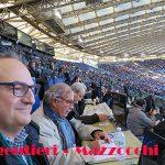 rugby-argentieri-mazzocchi-Ita-Ing-2018