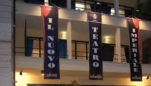 Photo of Spettacoli. Weekend di musica e divertimento al Teatro Imperiale di Guidonia
