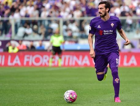 Photo of Muore nella notte Davide Astori, capitano della Fiorentina. Rinviate tutte le partite della 27ma giornata