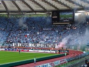 """Photo of Calcio- Approfondimento: """"A bagno maria….."""""""