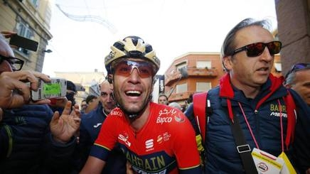 "Photo of Ciclismo – ""Il Morso dello Squalo!"""