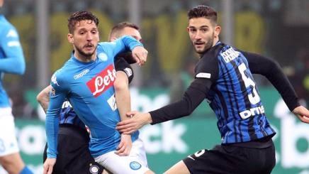 Photo of Serie A, 28ma  giornata 2018 – Frenata Napoli, balzo Juve, si salva la Lazio. CLASSIFICA