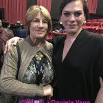 Cinema-stella_s-Daniela Vega