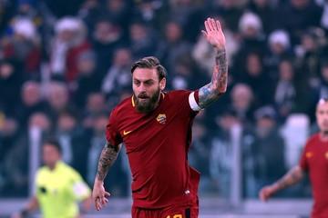 Photo of Serie A – 28° giornata. Vince la Roma nel ricordo di Astori