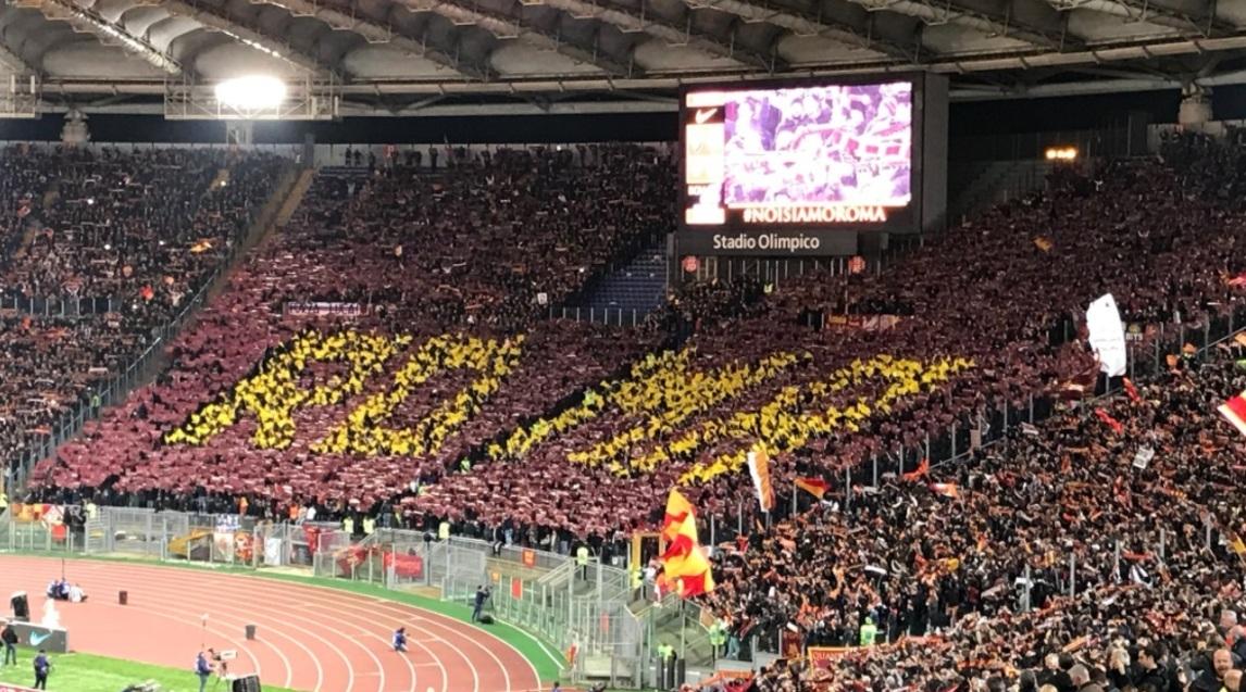 Photo of Champions League. Cose di casa