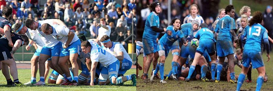 rugby 6N U20 femm 18