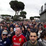 rugby-Ita-sco-01-18 11