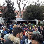 rugby-Ita-sco-01-18 12